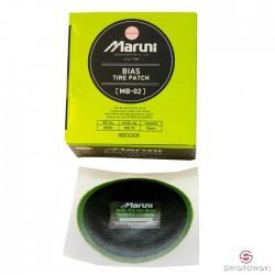 Wkład MARUNI MB-01 60mm śr.diagonalny