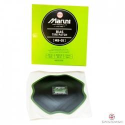 Wkład MARUNI MB-05 165mm śr.diagonalny