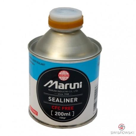 Płyn wypelniający MARUNI SEALINER CFC-FREE 200 ml