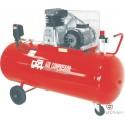 """Klucz pneum. 1"""" KUKEN KW-480GL-I"""