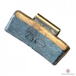 "Nasadka 1/2"" 19mm do ALU, dł. 85mm ACTION"