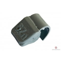 "Klucz pneum. 1/2"" HUZAIR KU-12P"