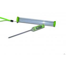 "Nożyk do nacinarki - typ R-1 - 2mm ""U"""