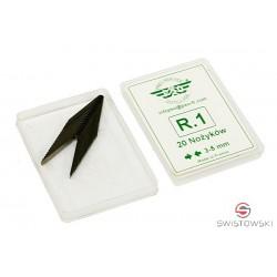 "Nożyk do nacinarki TDL ""R-5"""