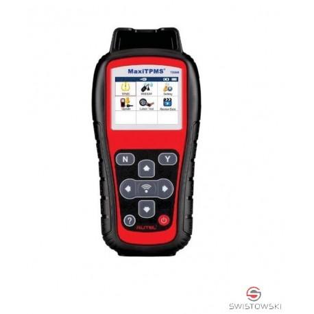 """Czujnik ciśnienia EZ-sensor z zaworem metalowym typu """"clamp-in"""""""