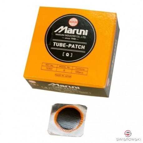 Zestaw narzedzi do TPMS (tool kit)