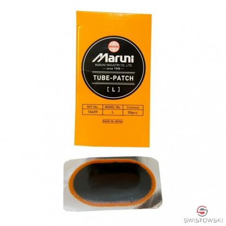 """Czujnik ciśnienia T-pro z zaworem gumowym typu """"snap-in"""""""