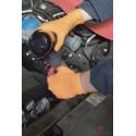 Czujnik ciśnienia CUB TPMS UNI Sensor 433 MHz uniwersalny