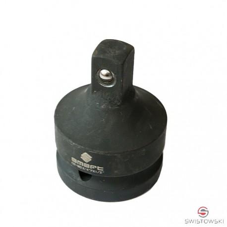 """Wkład wulkanizacyjny do opon MARUNI  """"GBT-02"""" 80mm śr.diagonalny"""