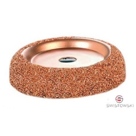 Pierścień szlifierski 50mm x 5mm gr.16 W