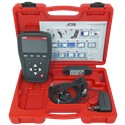 Urządzenia diagnostyczne i narzędzia