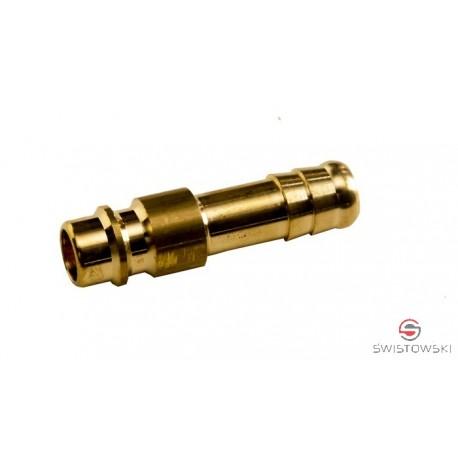 Wtyczka 9mm typ26