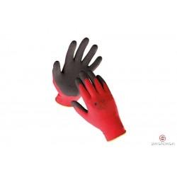 """Rękawice ochronne FIRECREST /  RTENI  rozmiar """"10"""""""