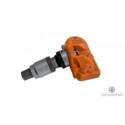 Czujnik uniwersalny HUF UVS3040 315 MHz - zawór metalowy