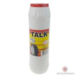 Talk do opon 400g