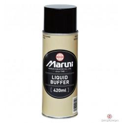 Odtłuszczacz-rozpuszczalnik MARUNI LIQUID BUFFER 420 ml