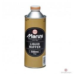 Odtłuszczacz-rozpuszczalnik MARUNI LIQUID BUFFER 500 ml