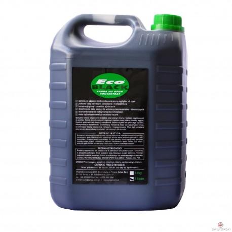 FARBA do opon ECO BLACK - koncentrat 5 l