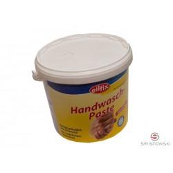 EILFIX pasta do mycia rąk 10L