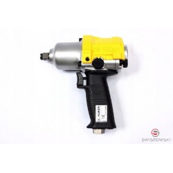 """Klucz pneum. 1/2"""" KUKEN KW-1600SPRO"""