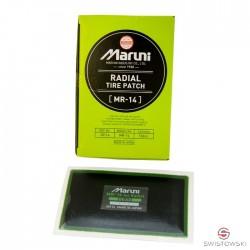 Wkład MARUNI MR-14 82x130mm radialny
