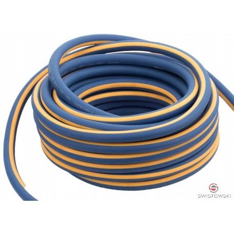 Wąż HYBRYDOWY 9,5mm x 15,5mm