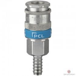 Szybkozłącze PCL 8mm