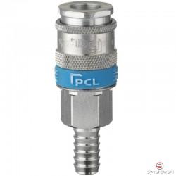 Szybkozłącze PCL 10mm