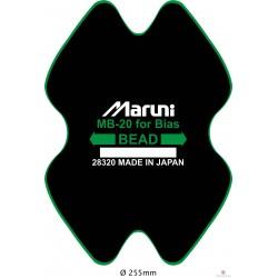Wkład MARUNI MB-20 255mm śr.diagonalny