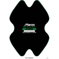 Wkład MARUNI MB-22 510mm śr.diagonalny