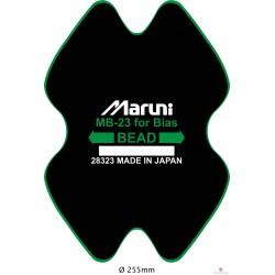 Wkład MARUNI MB-23 255mm śr.diagonalny