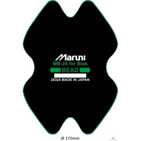 Wkład MARUNI MB-24 370mm śr.diagonalny