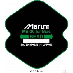 Wkład MARUNI MB-30 250mm śr.diagonalny