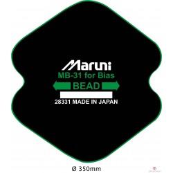 Wkład MARUNI MB-31 350mm śr.diagonalny