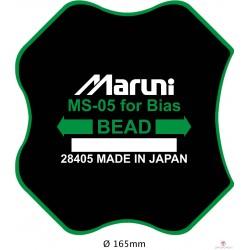 Wkład MARUNI MS-05 165mm śr.diagonalny