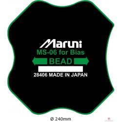 Wkład MARUNI MS-06 240mm śr.diagonalny