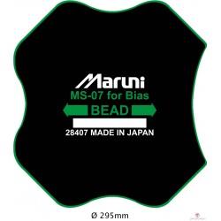 Wkład MARUNI MS-07 295mm śr.diagonalny