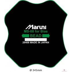Wkład MARUNI MS-08 345mm śr.diagonalny
