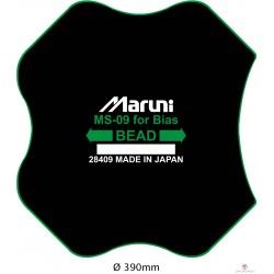 Wkład MARUNI MS-09 390mm śr.diagonalny