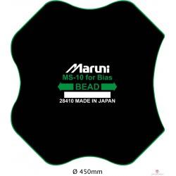 Wkład MARUNI MS-10 450mm śr.diagonalny