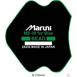 Wkład MARUNI MS-30 250mm śr. diagonalny