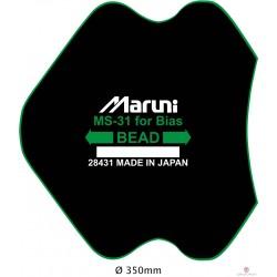 Wkład MARUNI MS-31 350mm śr. diagonalny