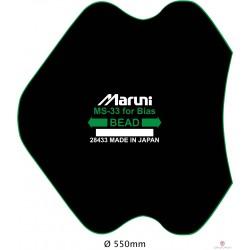 Wkład MARUNI MS-33 550mm śr. diagonalny