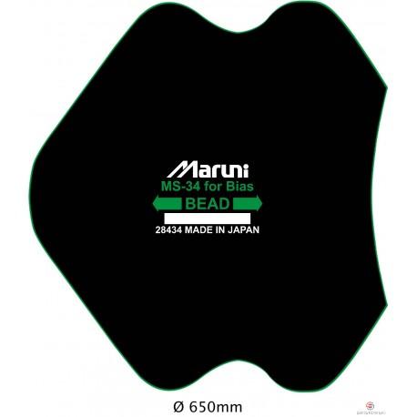 Wkład MARUNI MS-34 650mm śr. diagonalny