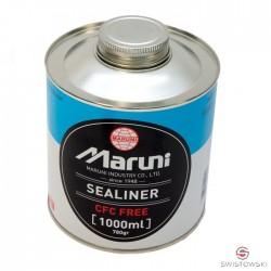 Płyn wypelniający MARUNI SEALINER CFC-FREE 1 l