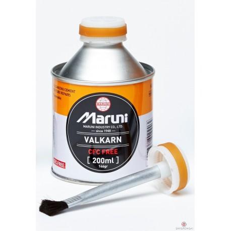 Płyn wulkanizacyjny do dętek VALKARN CFC-FREE 200 ml