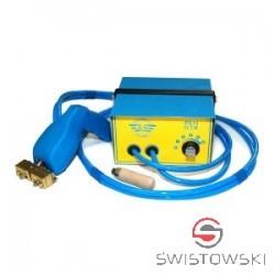 Zawór V3-02-24 115 mm(GW4A) nakręcany