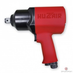 "Klucz pneum. 3/4""  HUZAIR KU-34P"