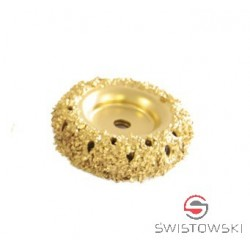 Pierścień 80mm x 24mm gr.16