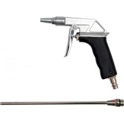 Pistolet do przedmuchu YATO
